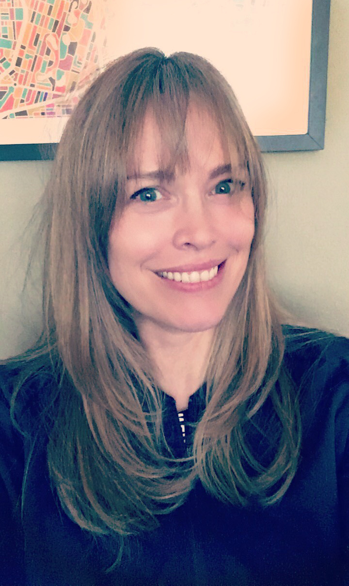 Angela Kuperus.JPG