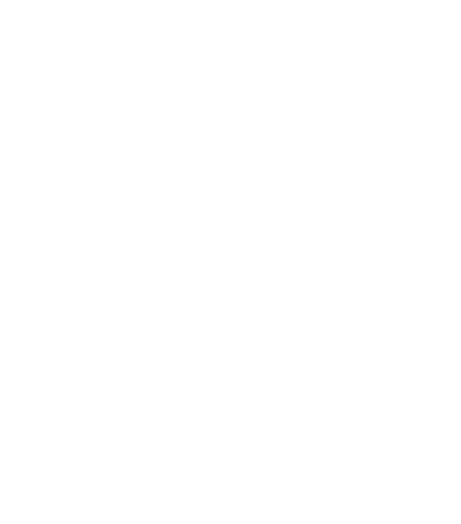 Olympe Bille - Personal Trainer