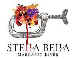 MYDRIVER-Margaret-River-Stella-Bella.png