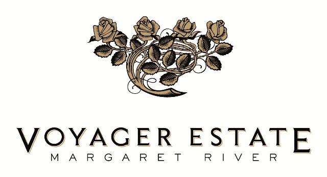 MYDRIVER-Margaret-River-Voyager-Estate.jpg