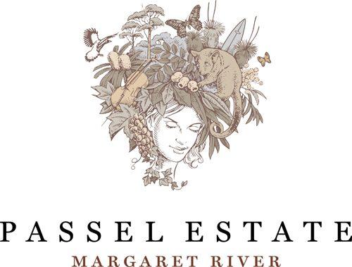 MYDRIVER-Margaret-River-Passel-Estate.jpg
