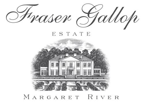 MYDRIVER-Margaret-River-Fraser-Gallop.jpg