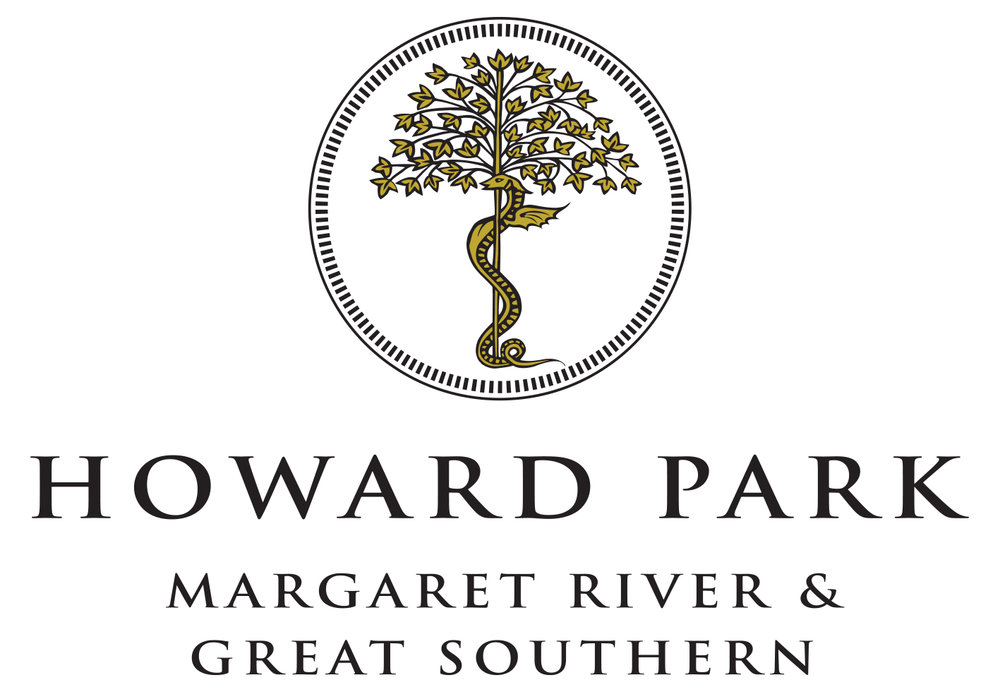 MYDRIVER-Margaret-River-Howard-Park.jpg