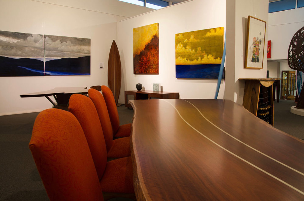 Jahroc-Galleries-Inside-with-furniture-and-artwork-lighter.jpg