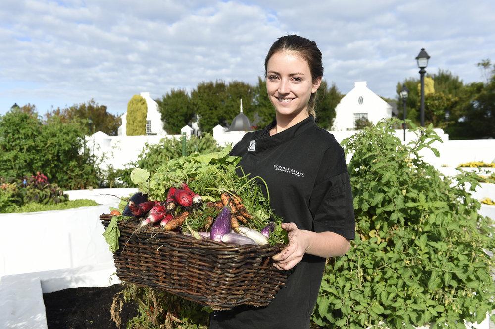 Voyager Estate Kitchen Garden.35.jpg