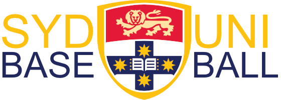 Sydney Uni Baseball Club