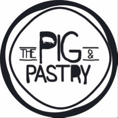 PigandpastryLogoSMALL.png