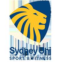 Sydney Uni Sport & Fitness
