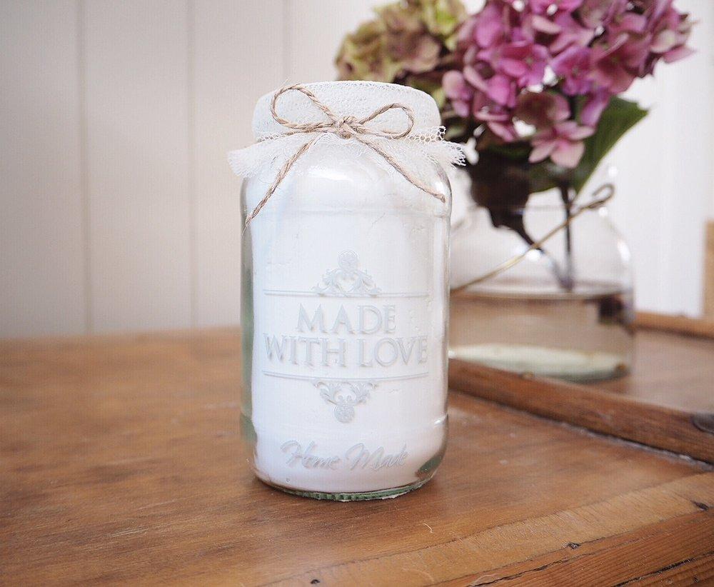 Kitchen Moodboard Josie Hearts Splash Bottle Acs Series Diy Baby Powder