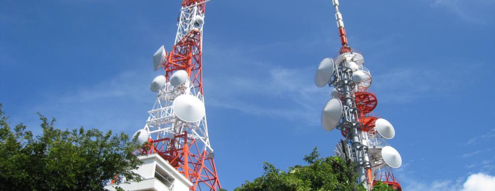 Maedayama_South_radio_towers_3.png