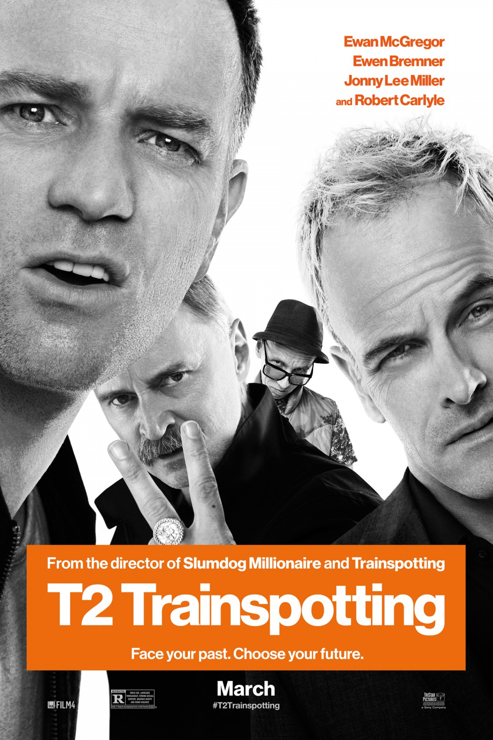 t_two_trainspotting_ver6_xlg.jpg
