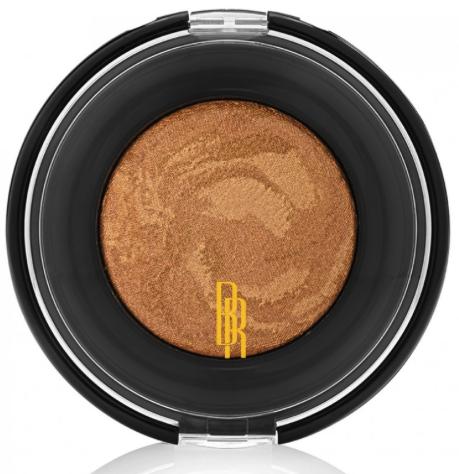 bronzer - Black Radiance | Artisan Color baked bronzer|Gingersnap