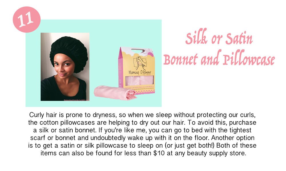11BonnetPillowcase.jpg