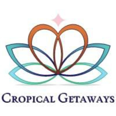Cropical Getaways