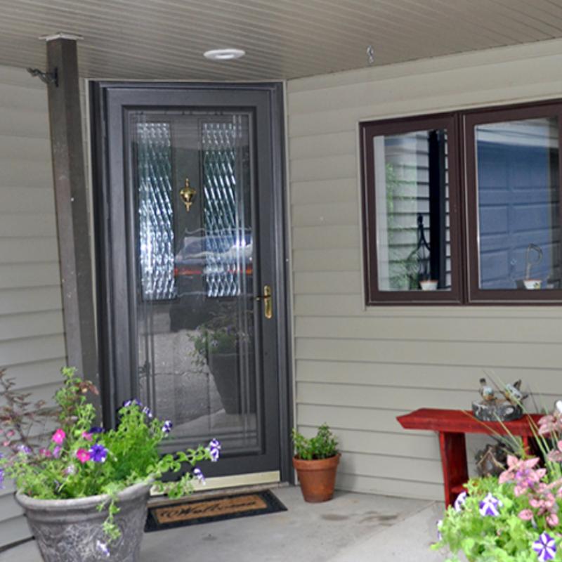 Hidden Oaks Cottage Retreat