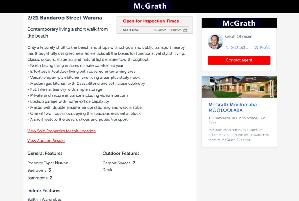 McGrath copy example 2.png