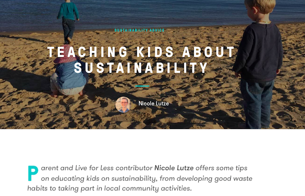 teaching kids about sustainability.png