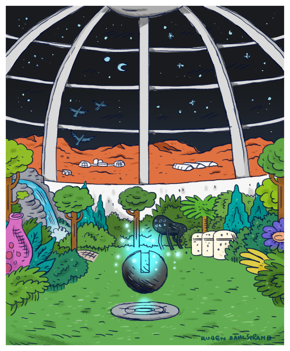 Habitat Konceptskiss.jpg