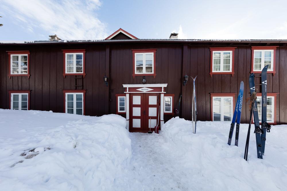Bortistu-Storlidalen-Oppdal-Norge-Sven-Erik-Knoff-FotoKnoff-35.jpg