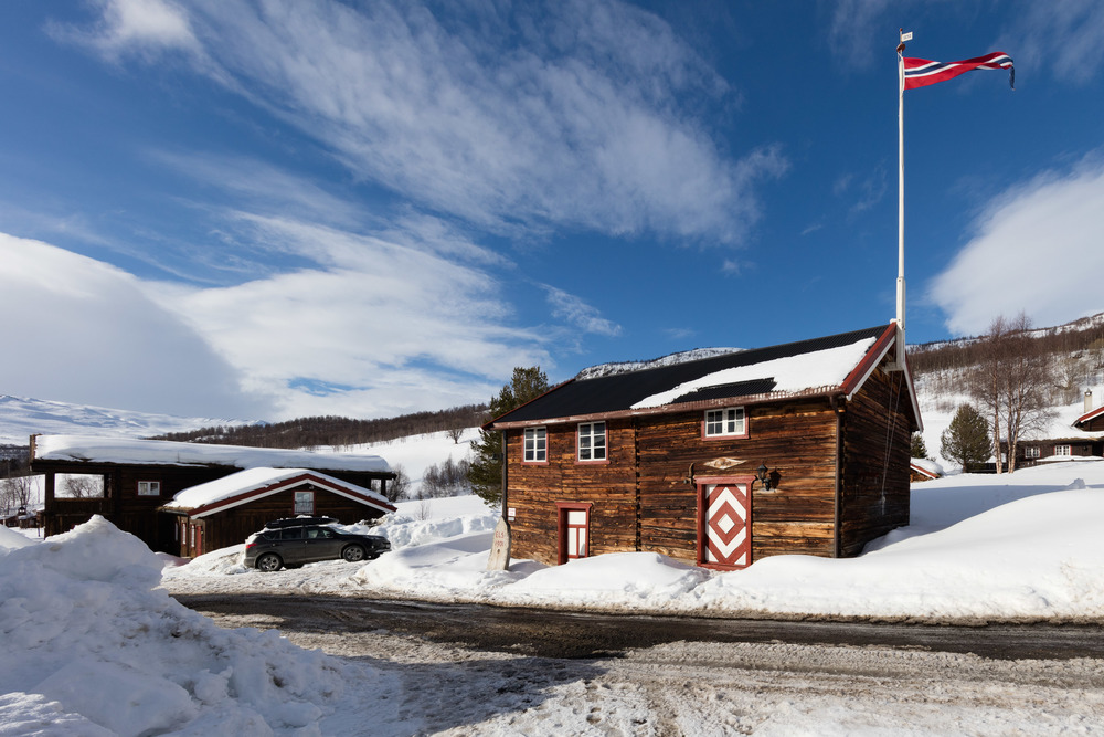 Bortistu-Storlidalen-Oppdal-Norge-Sven-Erik-Knoff-FotoKnoff-34.jpg