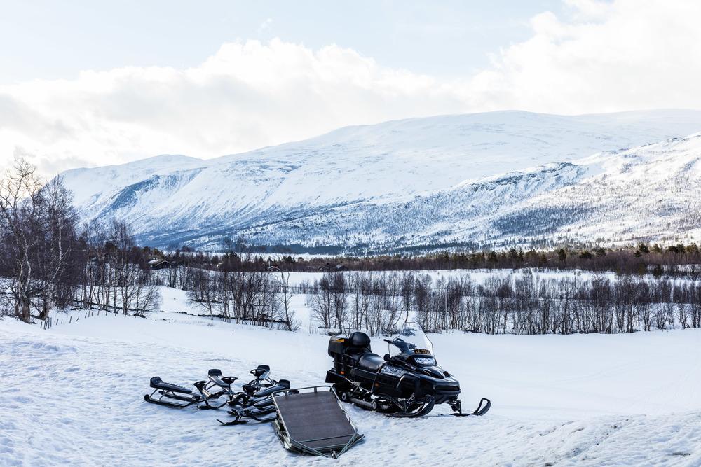 Bortistu-Storlidalen-Oppdal-Norge-Sven-Erik-Knoff-FotoKnoff-74.jpg