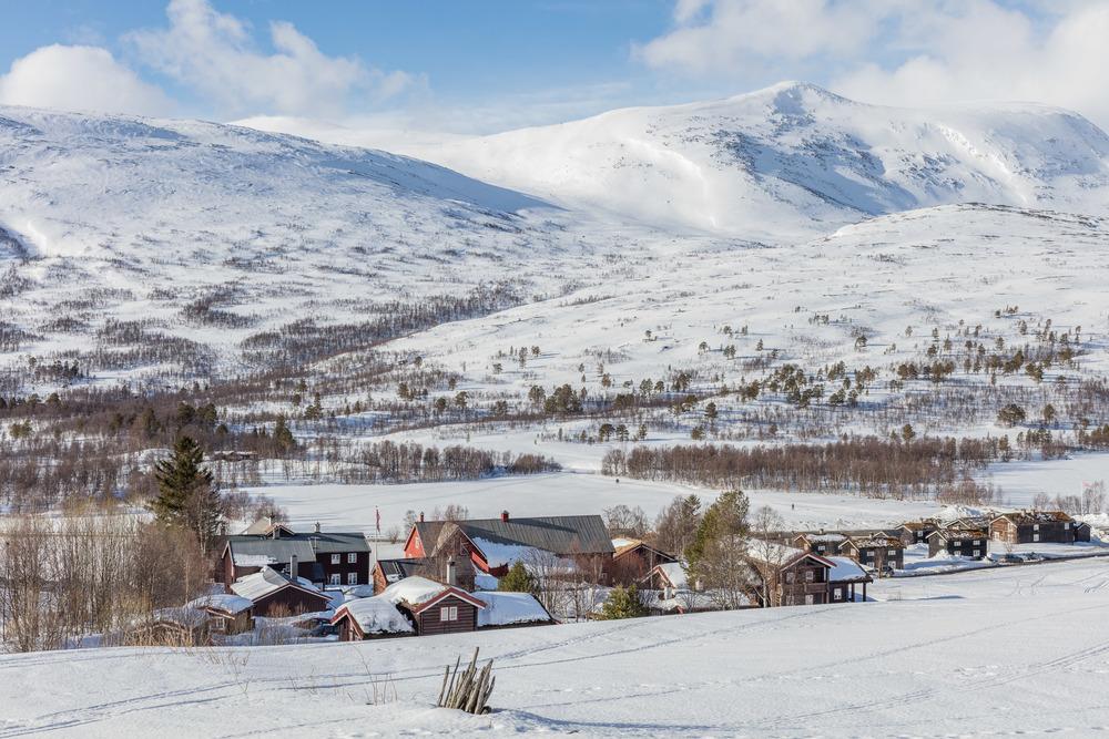 Bortistu-Storlidalen-Oppdal-Norge-Sven-Erik-Knoff-FotoKnoff-84.jpg
