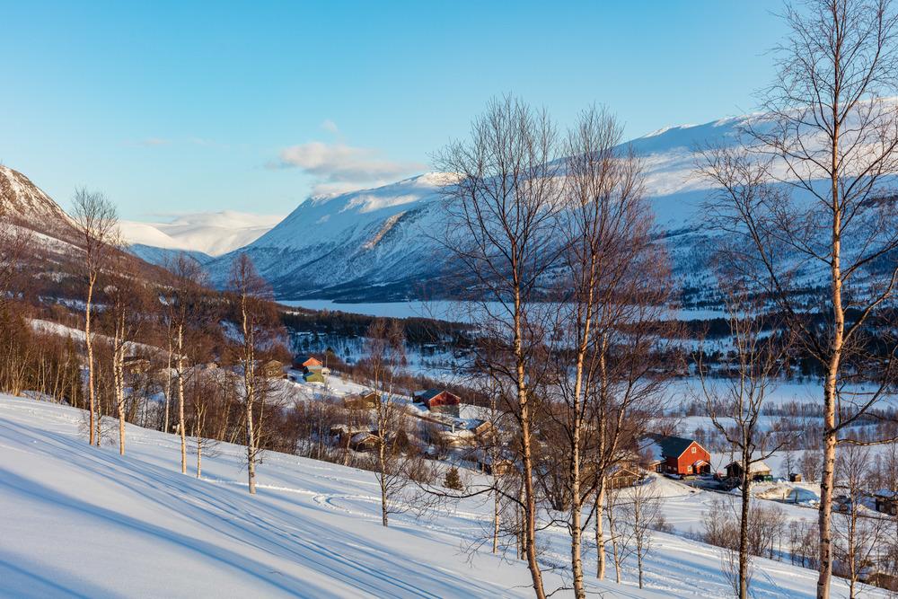 Bortistu-Storlidalen-Oppdal-Norge-Sven-Erik-Knoff-FotoKnoff-57.jpg