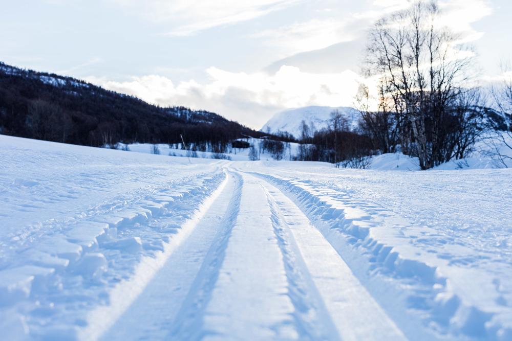 Bortistu-Storlidalen-Oppdal-Norge-Sven-Erik-Knoff-FotoKnoff-72.jpg