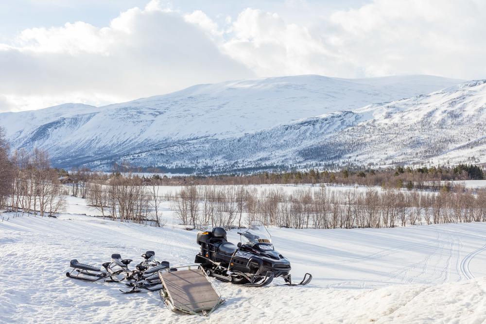 Bortistu-Storlidalen-Oppdal-Norge-Sven-Erik-Knoff-FotoKnoff-75.jpg