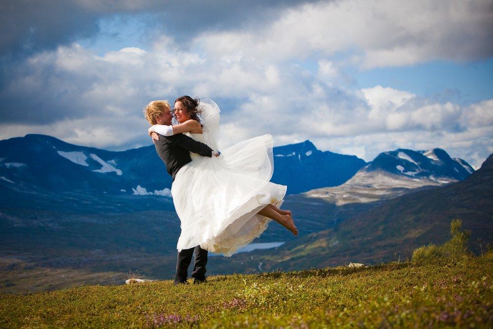 Bortistu-bryllup.jpg
