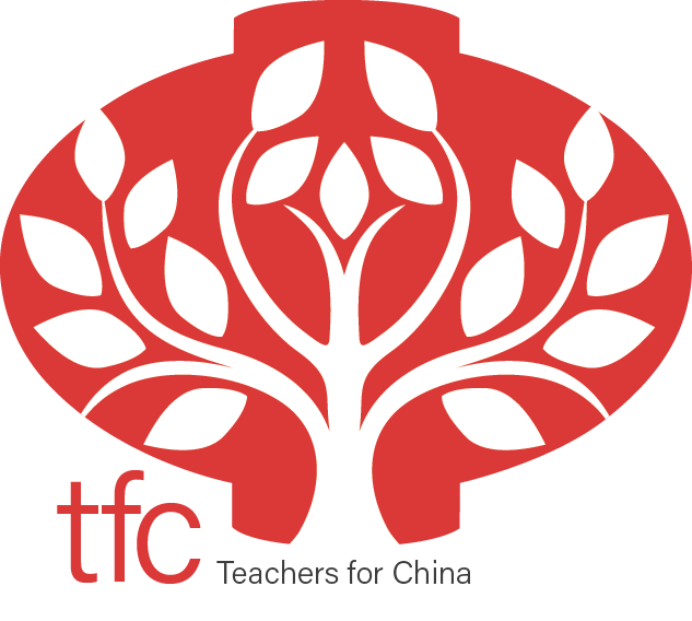 teachers for china
