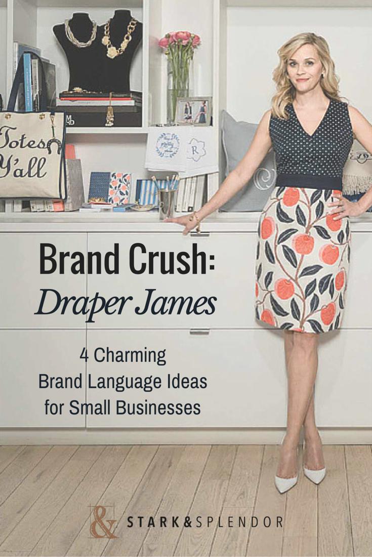 Draper James Graphic Pinterest