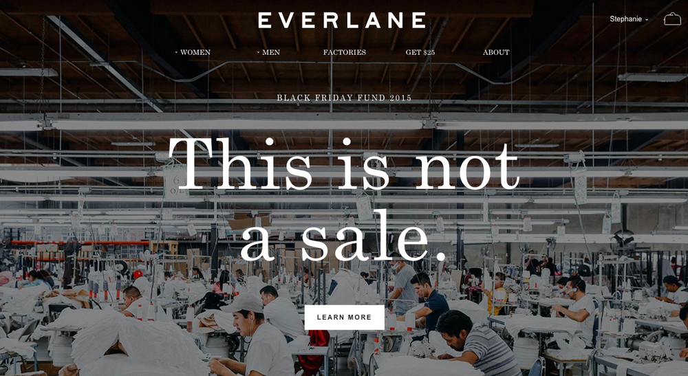 Everlane_BlackFriday_1