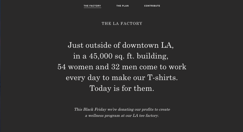 Everlane_BlackFriday_3