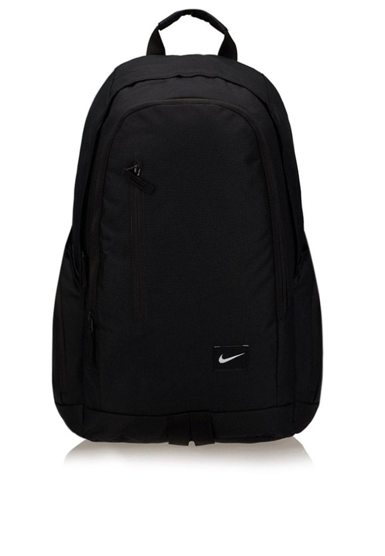NIKE// All Access Fullfare Backpack// 199 AED/SAR