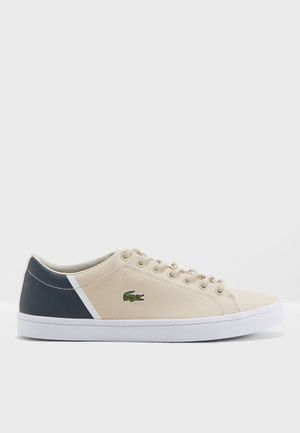 455 AED Lacoste