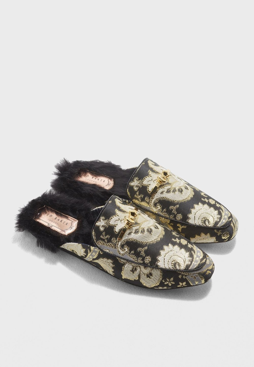 Flats, 750aed/sar, Ted Baker