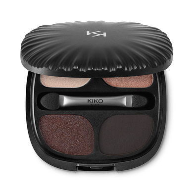 Kiko-pallet-eyeshadow1.jpg