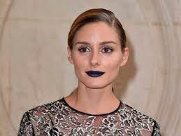 Olivia-Palermo-azul.jpg