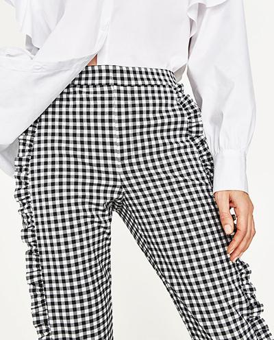 Zara-pantalon-Vichi.jpg