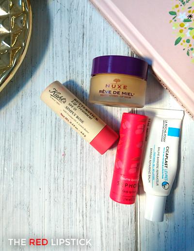 hidratante-labios.jpg