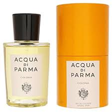 Acqua di Parma.jpeg