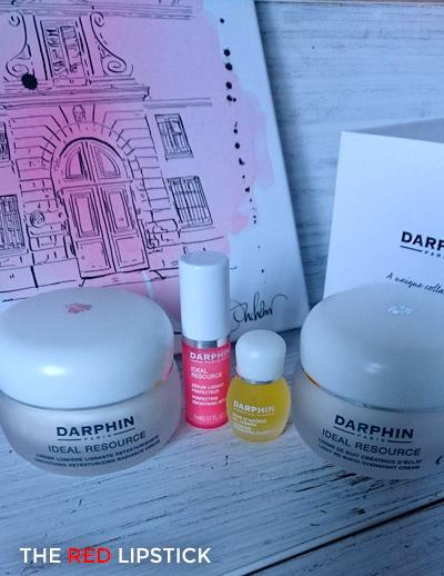 Darphin-principal.jpg
