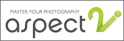 aspect2i_Logo MASTER 2.jpg