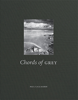Chords of Grey - 2010