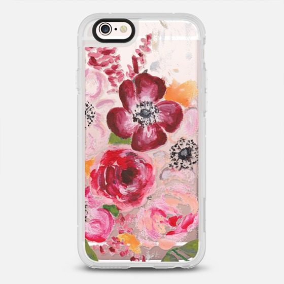 3421356_iphone6s__color_rose-gold_177607.png.560x560.jpg