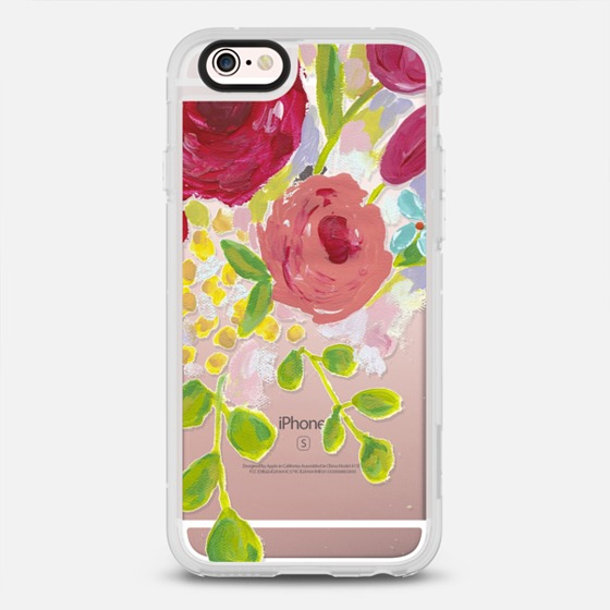 3468484_iphone6s__color_rose-gold_177607.png.560x560.jpg