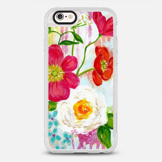 3485714_iphone6s__color_rose-gold_177607.png.560x560.jpg
