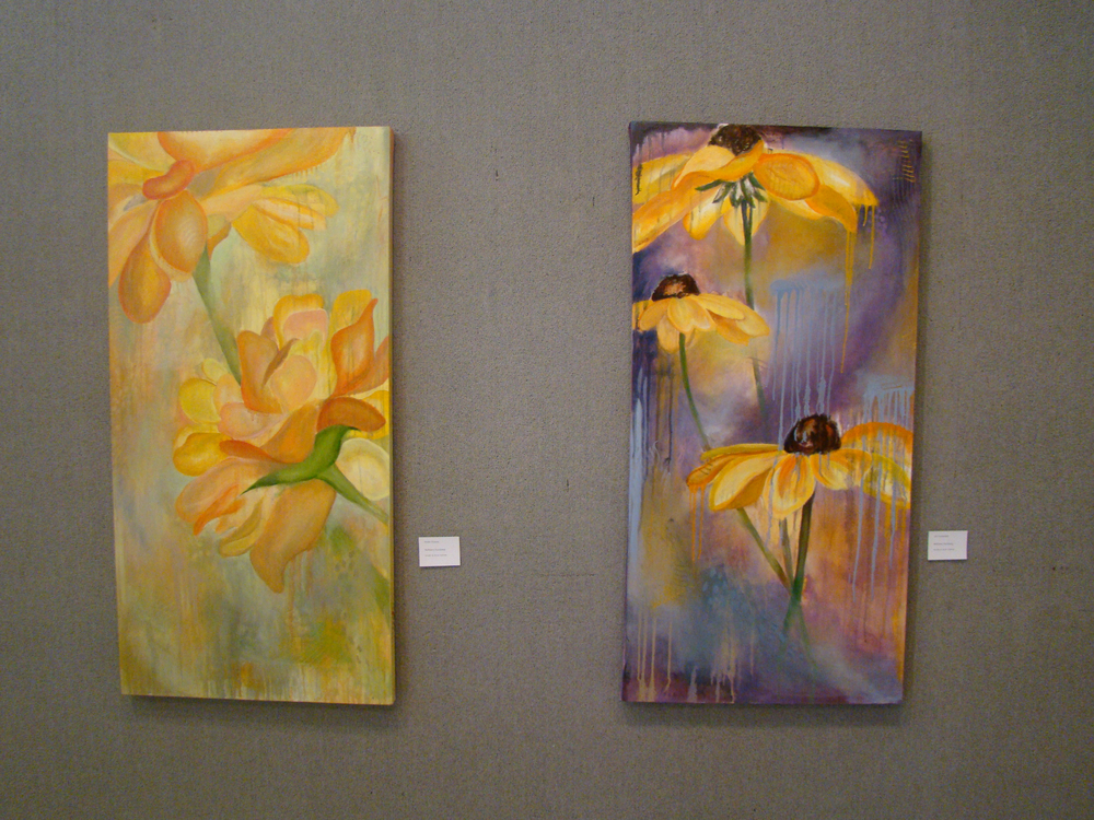 two paintings.jpg