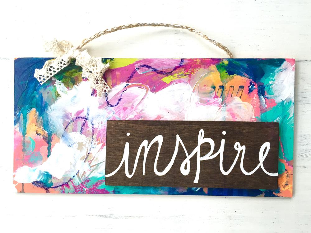 Inspire Mixed Media.jpg